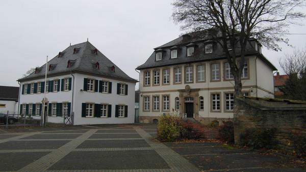 Hure Bad Sobernheim